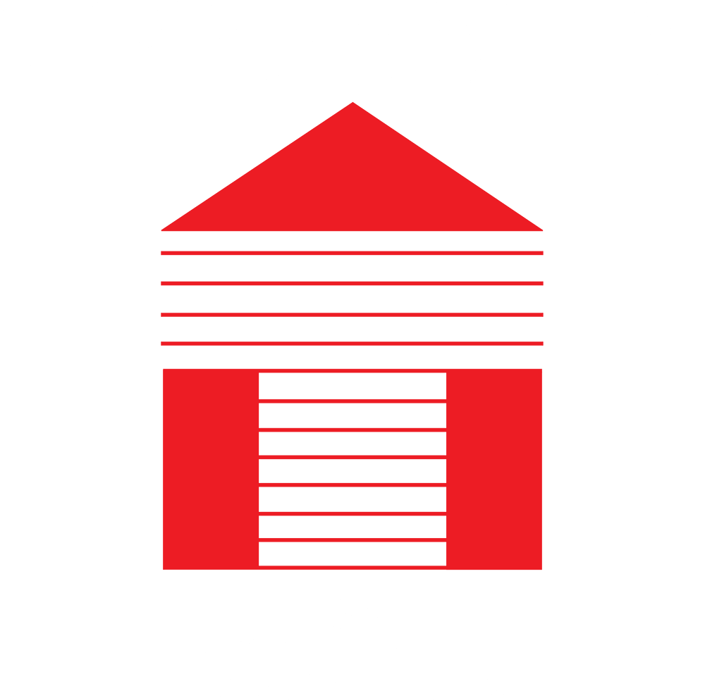 Tipp Realty at Glen Cove