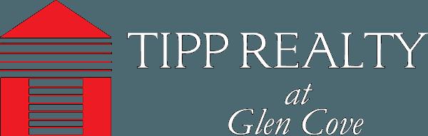 Tipp Realty at Glen Cove